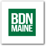 BDN-Logo-150