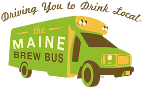 maine-brew-bus-logo
