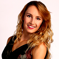 Amanda-Healy-thumb-web