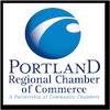 Chamber-Logo-100