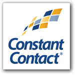 constant_contact-150