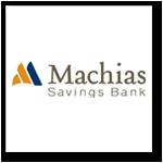 machias-logo-150x150