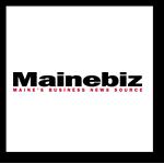 mainebiz-150