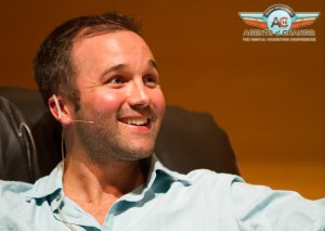Flyte_New_Media_Agents_of_Change_Conference_092614_8456