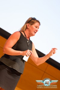 Flyte_New_Media_Agents_of_Change_Conference_092614_8478