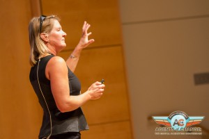 Flyte_New_Media_Agents_of_Change_Conference_092614_8491