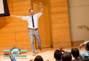 Flyte_New_Media_Agents_of_Change_Conference_092614_8505