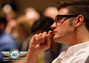 Flyte_New_Media_Agents_of_Change_Conference_092614_8518