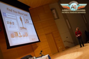 Flyte_New_Media_Agents_of_Change_Conference_092614_8761