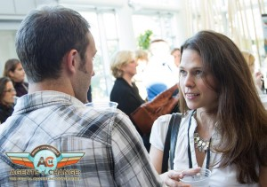 Flyte_New_Media_Agents_of_Change_Conference_092614_8764