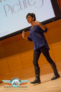 Flyte_New_Media_Agents_of_Change_Conference_092614_8767