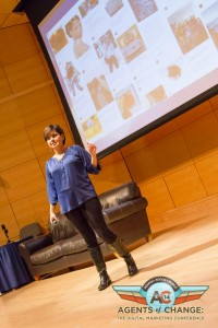 Flyte_New_Media_Agents_of_Change_Conference_092614_8779