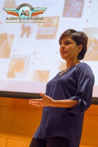 Flyte_New_Media_Agents_of_Change_Conference_092614_8781