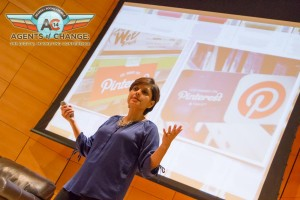 Flyte_New_Media_Agents_of_Change_Conference_092614_8806