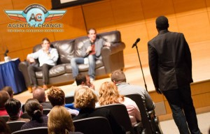 Flyte_New_Media_Agents_of_Change_Conference_092614_8809