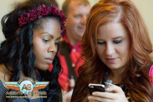 Flyte_New_Media_Agents_of_Change_Conference_092614_8836