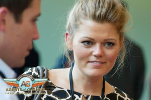 Flyte_New_Media_Agents_of_Change_Conference_092614_8857